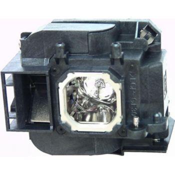 Dukane I-pro 6640w - lampe complete originale