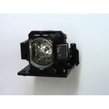 Dukane I-pro 8934 - lampe complete originale
