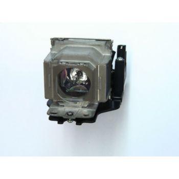 Sony Vpl dx122 - lampe complete originale