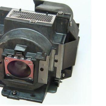 Benq Sx930 - lampe complete originale