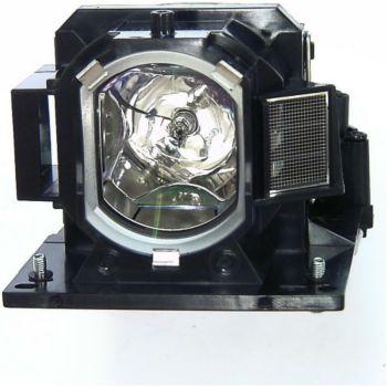 Hitachi Cp-ex401 - lampe complete originale