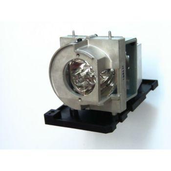 NEC Np-u322hi - lampe complete originale