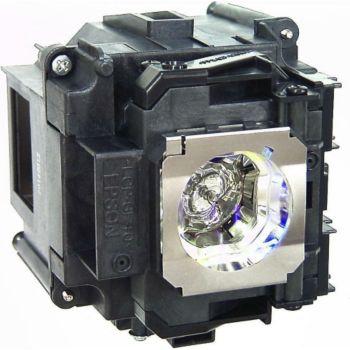 Epson Eb-g6770wu - lampe complete originale
