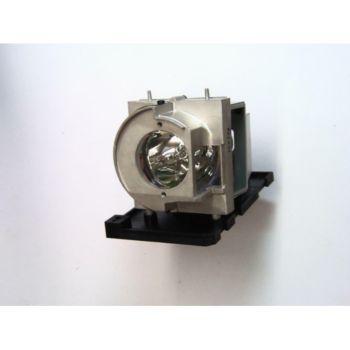 Optoma X319usti - lampe complete originale