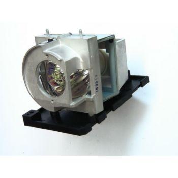 Smartboard U100w - lampe complete originale