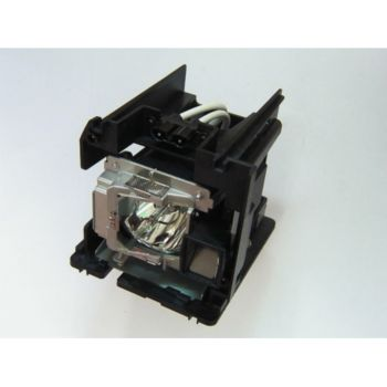 Benq W8000 - lampe complete originale