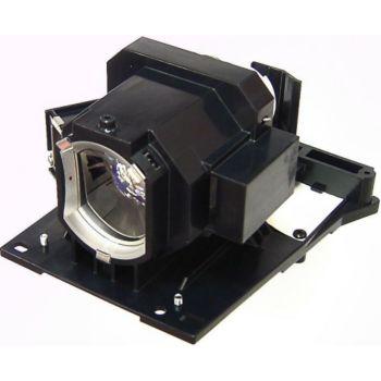 Hitachi Cp-wu5500 - lampe complete originale