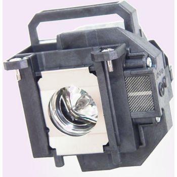 Epson H313c - lampe complete originale