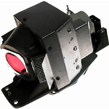 Acer H7550st - lampe complete originale