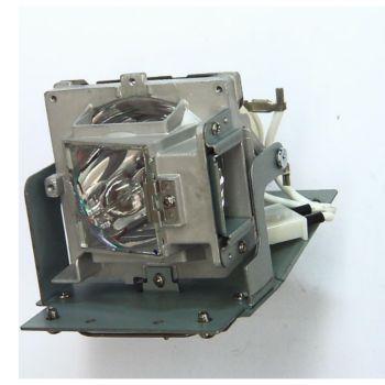 Vivitek D-554 - lampe complete originale