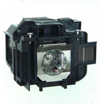 Epson H580c - lampe complete originale