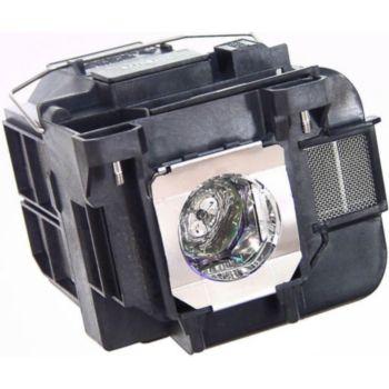 Epson H474b - lampe complete originale