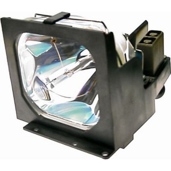 Eiki Lc-nb2 - lampe complete hybride