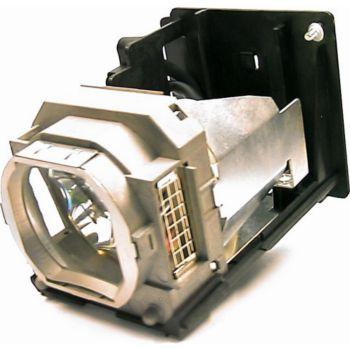 Mitsubishi Xl550 - lampe complete hybride