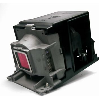 Toshiba Tlp t100 - lampe complete hybride