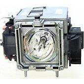 Lampe vidéoprojecteur Dream Vision Dreamweaver 3 - lampe complete hybride