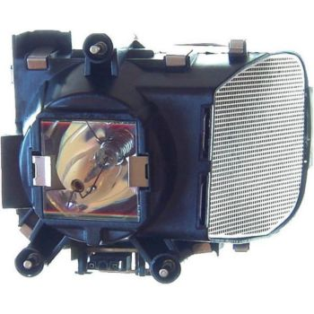 Christie Ds +300 - lampe complete hybride