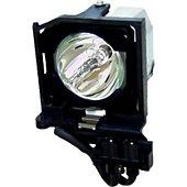Lampe vidéoprojecteur 3 M Dms-810 - lampe complete hybride