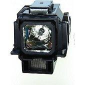 Lampe vidéoprojecteur Utax Dxl 5021 - lampe complete hybride