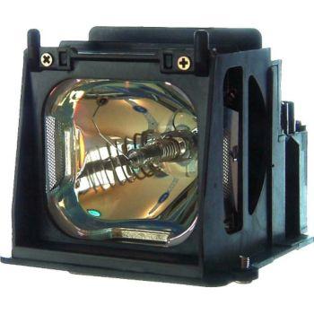 Utax Dxl 5030 - lampe complete hybride