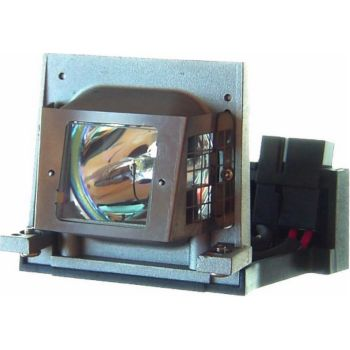Premier Pd-x631 - lampe complete hybride