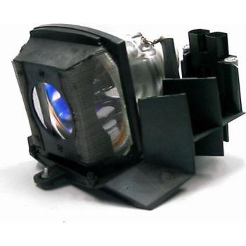 Plus U5-201h - lampe complete hybride
