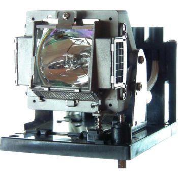 Sanyo Pdg-dwt50 - lampe complete hybride