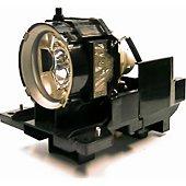 Lampe vidéoprojecteur Planar Pd9020 - lampe complete hybride