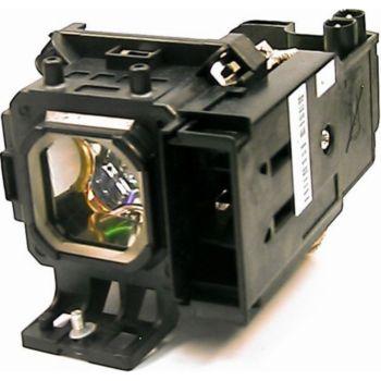 NEC Np901 - lampe complete hybride