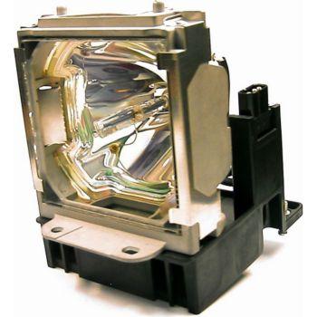 Mitsubishi Xl6600u - lampe complete hybride