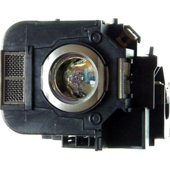 Epson Powerlite 84 - lampe complete hybride