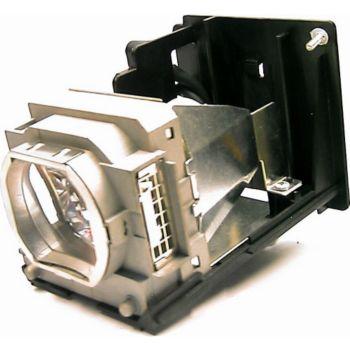 Viewsonic Hd9900 - lampe complete hybride