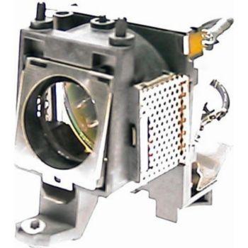 Benq Mp625 - lampe complete hybride