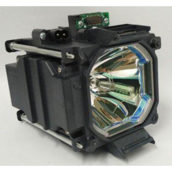 Sony Vpl fx500l - lampe complete hybride