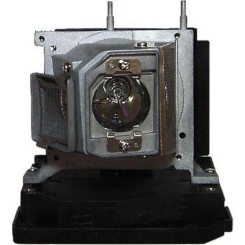 Smartboard Unifi 65 - lampe complete hybride