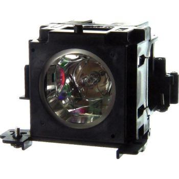Hustem Mvp-s20 - lampe complete hybride
