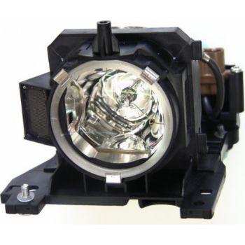 Hustem Mvp-e35 - lampe complete hybride