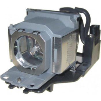 Sony Vpl sx125ed3l - lampe complete hybride