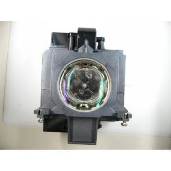 Sanyo Plc-xm80 - lampe complete hybride