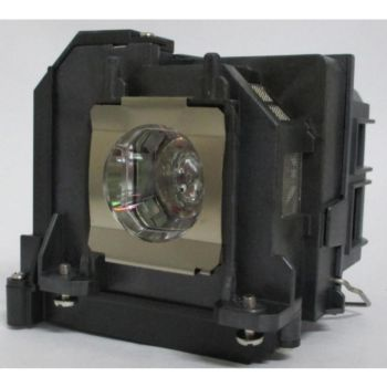 Epson Powerlite 470 - lampe complete hybride