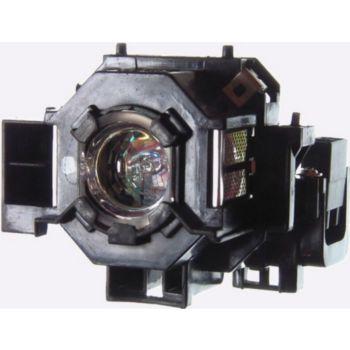 Epson Powerlite 400w - lampe complete hybride