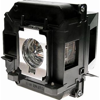 Epson Powerlite 93 - lampe complete hybride