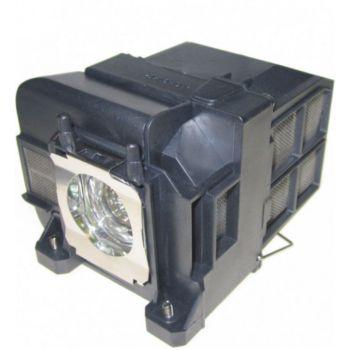 Epson Powerlite 1945w - lampe complete hybride