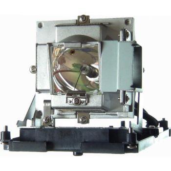 Optoma Ex799p - lampe complete hybride