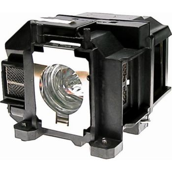 Epson H431a - lampe complete hybride