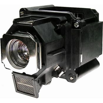 Epson H345a - lampe complete hybride