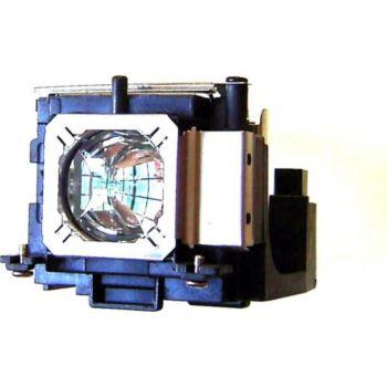 Saville Av Sxe 3000 - lampe complete hybride