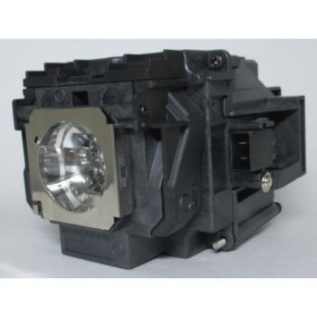 Epson Eb-g6450wu - lampe complete hybride
