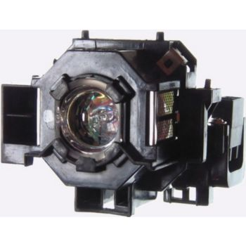 Epson H371a - lampe complete hybride