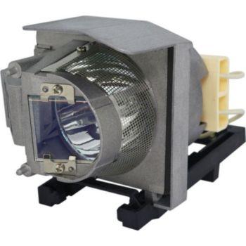 Panasonic Pt-cw330 - lampe complete hybride